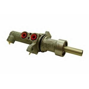 BOSCH 0 204 123 643 Главный тормозной цилиндр (пр-во Bosch)