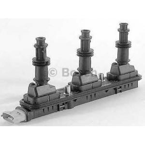 ������� ������� ��������� 0221503027 bosch - OPEL VECTRA B ��������� ������ ����� (38_) ��������� ������ ����� 2.6 i V6