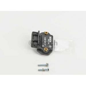 BOSCH 0227100137 Ignition cylinder lock