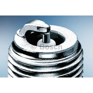 BOSCH 0241262506 Spark plug