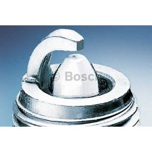 BOSCH 0242229678 Свічка HR8DP - знято з виробництва