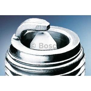 BOSCH 0242255505 Spark plug