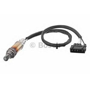������-���� 0258003745 bosch - VW CADDY II ����� (9U7) ����� 1.6