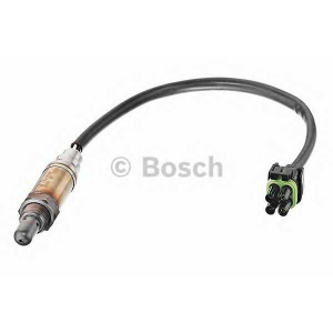 ������-���� 0258005247 bosch - LADA 110 ����� 1.5 16V