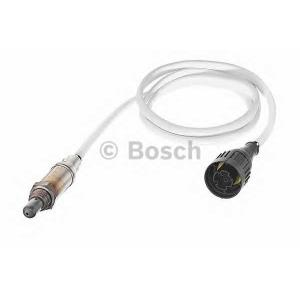 Лямбда-зонд 0258005313 bosch - BMW 5 (E34) седан 530 i