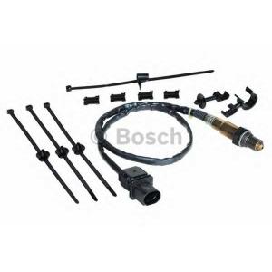 ������-���� 0258017178 bosch - VW GOLF PLUS (5M1, 521) ��������� ������ ����� 1.4 TSI