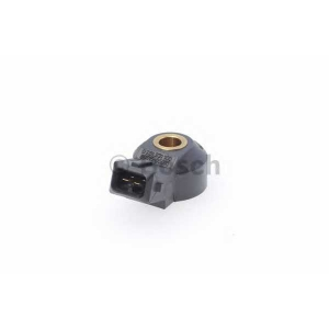 BOSCH 0261231103 Sensor, combustion knock