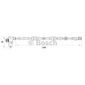 0265006200 bosch