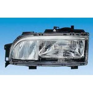 ���� ������ Ford Scorpio 85- 0301072128 bosch -