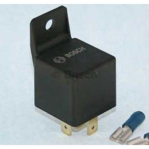 BOSCH 0 332 019 150 Реле 12v 30a (пр-во Bosch)