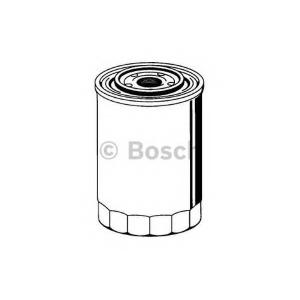 BOSCH 0451103204 Масляний фільтр 3204 (3079) упаковка по 10 шт Opel, ISUZU