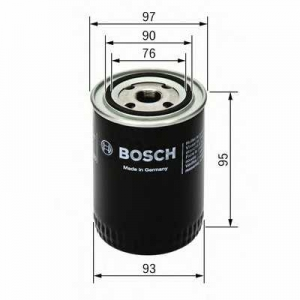 0451103252 bosch