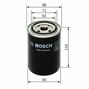 0451103313 bosch