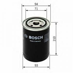 0451105067 bosch