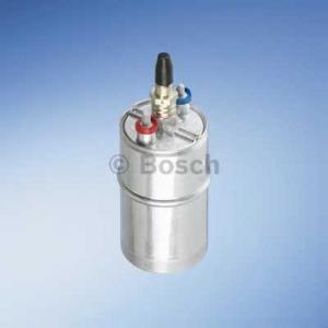BOSCH 0580254040 Електричний бензонасос