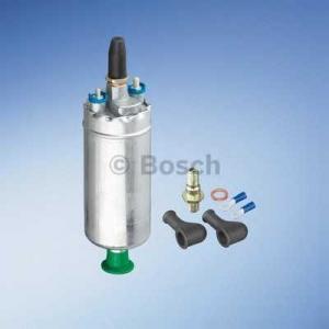 0580254911 bosch Топливный насос MERCEDES-BENZ G-CLASS вездеход закрытый G 500 E (463.228)