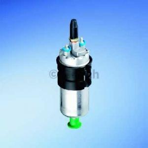 Топливный насос 0580254945 bosch -