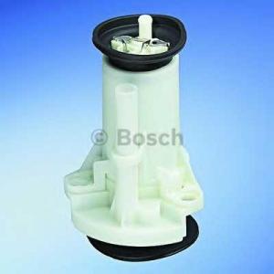 BOSCH 0 580 453 012 Топливный насос (вставка)