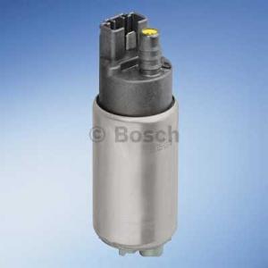 BOSCH 0580454001 BOSCH (LV) Электробензонасос LADA 1,3/1,5/1,7 (в бак 6 bar, L=115mm)