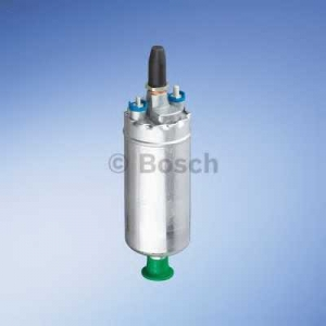 Топливный насос 0580464044 bosch - RENAULT 25 (B29_) Наклонная задняя часть 2.4 V6 Turbo (B295)