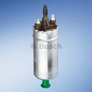 Топливный насос 0580464070 bosch - OPEL KADETT E Наклонная задняя часть (33_, 34_, 43_, 44_) Наклонная задняя часть 2.0 GSI 16V