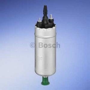 Топливный насос 0580464089 bosch - RENAULT SC?NIC I (JA0/1_) вэн 1.9 dCi RX4