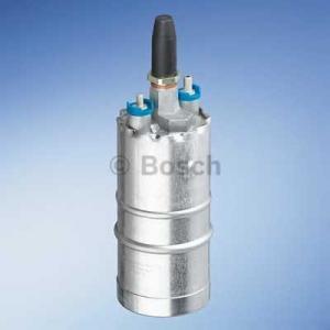 Топливный насос 0580464997 bosch - ALFA ROMEO 164 (164) седан 2.0 T.S. (164.A2H)