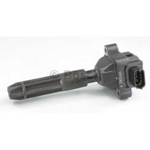 ������� ��������� 0986221007 bosch - MERCEDES-BENZ SLK (R170) ������ 200 Kompressor (170.444)
