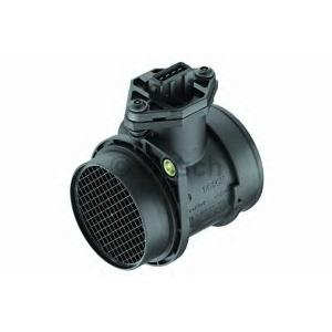 BOSCH 0986280201 Вимірювач маси повітря