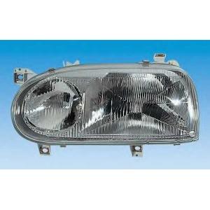 BOSCH 0986310532 Headlight