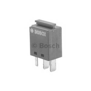 BOSCH 0986332052 Relay kit