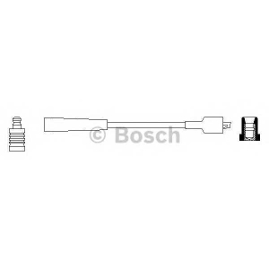 BOSCH 0986356120 Ignition cable