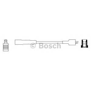 BOSCH 0986356120 Дріт високовольтний FH 80