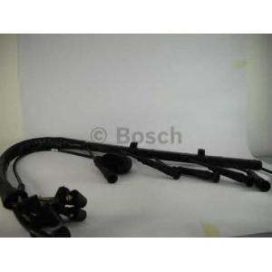 BOSCH 0 986 356 322 Провода высоковольтные (компл.) (пр-во Bosch)