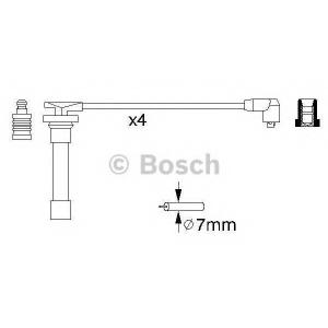 �������� �������� ��������� 0986356721 bosch - ROVER 200 ��������� ������ ����� (XW) ��������� ������ ����� 216 GSi