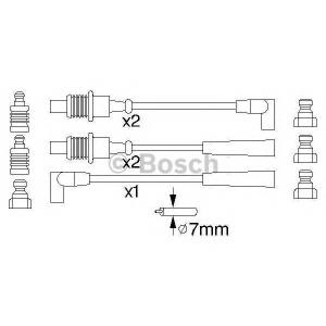 0986356794 bosch {marka_ru} {model_ru}