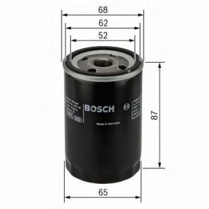 0986452060 bosch {marka_ru} {model_ru}