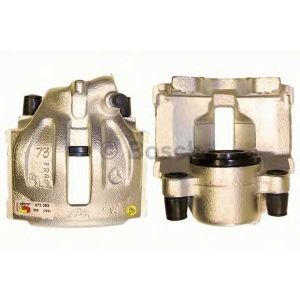 BOSCH 0986473353 Тормозной суппорт