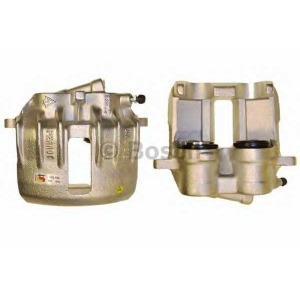 BOSCH 0986474250 Тормозной суппорт