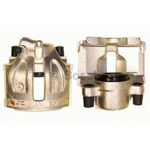 BOSCH 0986474353 Тормозной суппорт