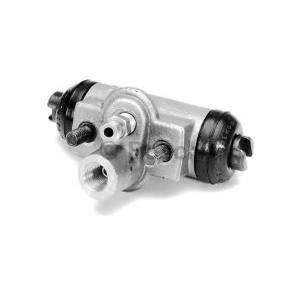 Колесный тормозной цилиндр 0986475708 bosch - HONDA CIVIC III седан (AM, AK, AU) седан 1.2