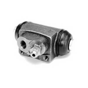 Колесный тормозной цилиндр 0986475739 bosch - FORD ESCORT V (GAL) Наклонная задняя часть 1.8 16V XR3i