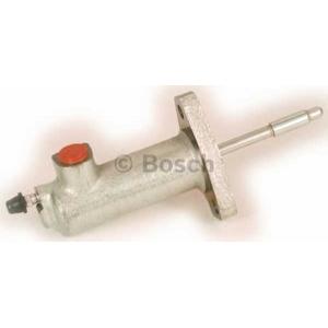 BOSCH 0986486503 Робочий циліндр зчеплення