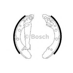 0986487536 bosch