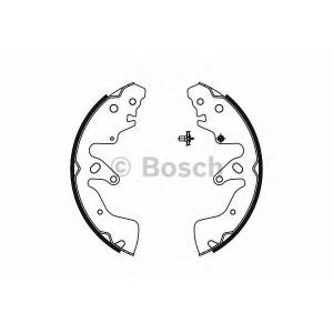 0986487756 bosch