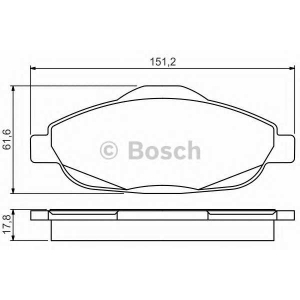 0986495266 bosch {marka_ru} {model_ru}