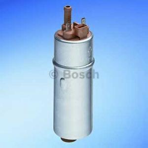 BOSCH 0986580130 Електричний паливний насос