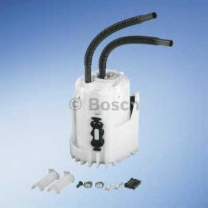 BOSCH 0 986 580 823 Электробензонасос (пр-во Bosch)