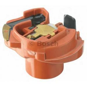 BOSCH 1234332340 Rotor