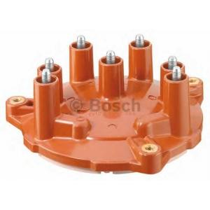 Крышка распределителя зажигания 1235522384 bosch - PUCH G-MODELL (W 463) вездеход закрытый 300 GE